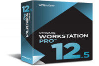 VMware Workstation Pro 2017 Crack