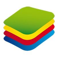 BlueStacks HD app player compressor apk
