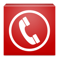 Call Recorder License