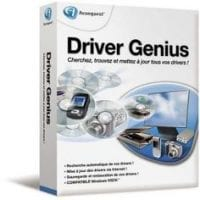 Download Driver Genius Professional