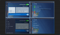free download hotspot shield full crack