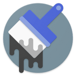 Reverie Substratum Theme Apk