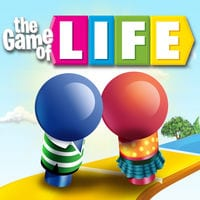 THE GAME OF LIFE 2016
