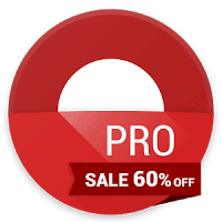 Screenpresso Pro 1.6.8.0 Full