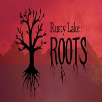 Rusty lake: Roots Game