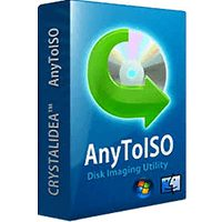 AnyToISO Professional 3