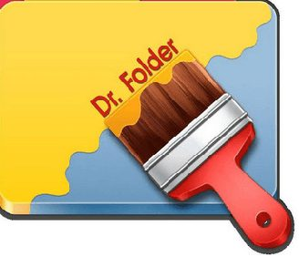 Download Dr. Folder