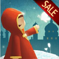 Lost Journey Paid apk