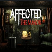AFFECTED - The Manor VR Apk