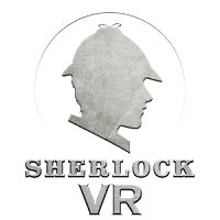 Sherlock VR Apk V1.3 Full Paid Android Adventure Game