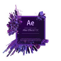 Adobe After Effects CC 2017 For Mac Free Download v14.0.1+ Crack