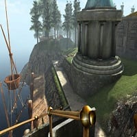 realMyst Android Apk