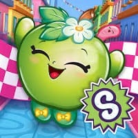 Shopkins Run! Apk