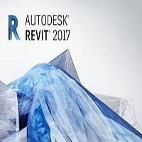 Autodesk Revit 2017 Download