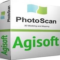 http://izofile.net/agisoft-photoscan-professional-crack/