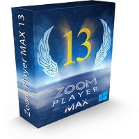Zoom Player Max 13 Download