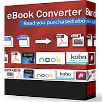 pdf to ebook converter software free download