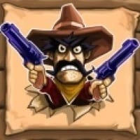 Guns'n'glory Premium Game Apk 2017