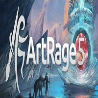 ArtRage 5 Free Download