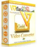 FreeMake Video Converter Gold Subtitle 2017