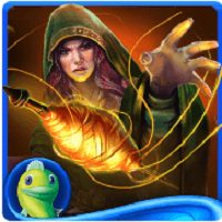 Living Legends: Bound Full Apk