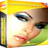 PhotoInstrument 7.6 serial Free Download
