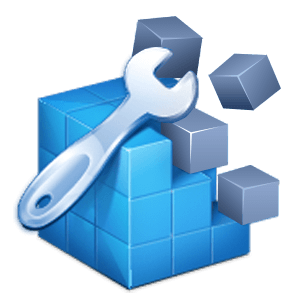 Wise Registry Cleaner Pro 2017