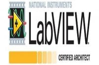 LabVIEW V17.0 crack