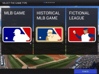 MLB Manager 2017 Free Download