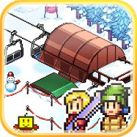 Shiny Ski Resort Apk Download