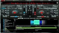 Virtual Dj Studio license key