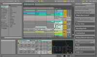 ableton-live-9-631x372.png