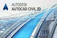 autocad civil 3d 2018 crack