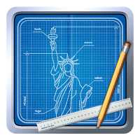 Blueprint 3D 2017 Apk