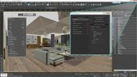 Download Autodesk 3ds Max 2018