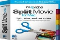 Movavi Split Movie 2 Full