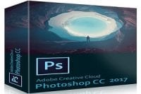 adobe photoshop cc download free full version
