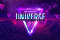 red giant universe 2.1 crack mac