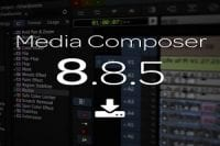 avid media composer crack windows 10 torrent