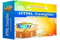 HTML Compiler 2017