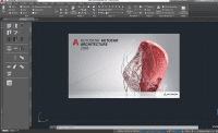 autocad 2018 full crack mac