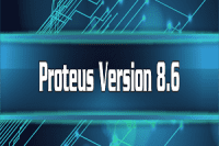 proteus 8.4 download with crack
