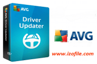 AVG Driver Updater 2.3.0 crack download