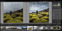 download lightroom 6 with crack