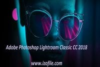 Photoshop lightroom CC 2017 crack