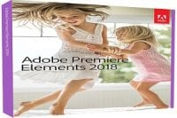 Adobe Premiere Elements 2018 crack download