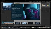 lightroom cc 2018 full crack