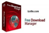 Free Download Manager 5