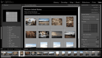 crack lightroom cc 2018