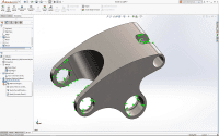 Download SolidWorks 2018 Premium full version